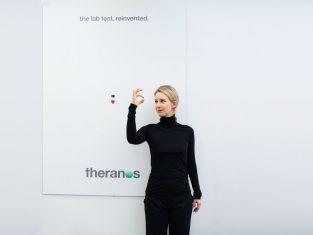 นักประดิษฐ์ตรวจสอบเรื่องอื้อฉาวของ Theranos มูลค่า 9 พันล้านเหรียญสหรัฐ