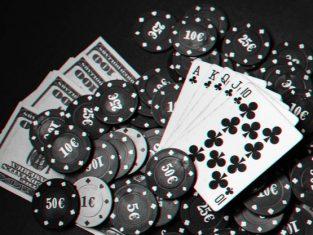 เล่นเกมส์อย่าไรให้ได้เงิน