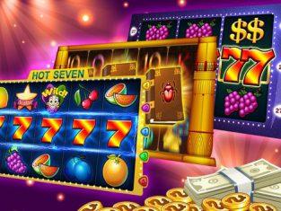 ทางเข้าเกมสล็อตออนไลน์ เล่นแล้วได้เงินกำไรทุกวัน