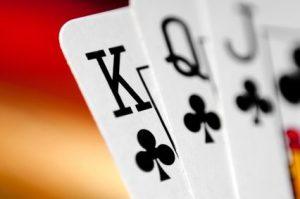 คาสิโนสดบริการครบภายในเว็บ เล่นคาสิโนออนไลน์ คาสิโนสด 24 ชั่วโมง คลิ๊กสมัครเลย