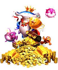 Royal online gambling website online slot games No.1 website in Thailand